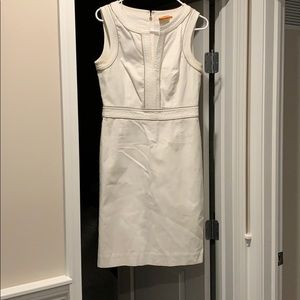 Tory Burch women's dress